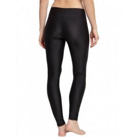 UV legging yoga - black