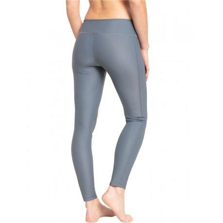 UV legging yoga - grey