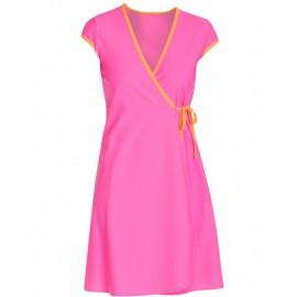 UV Jurkje Pink