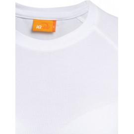 UV Shirt Dames Wit lange mouw - outdoor