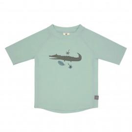 UV Shirt Crocodile - kurze...