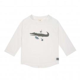 UV Shirt Crocodile - lange...