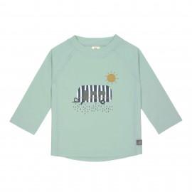 UV Shirt Caravan - Lange...