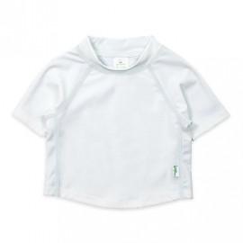 UV shirt weiß
