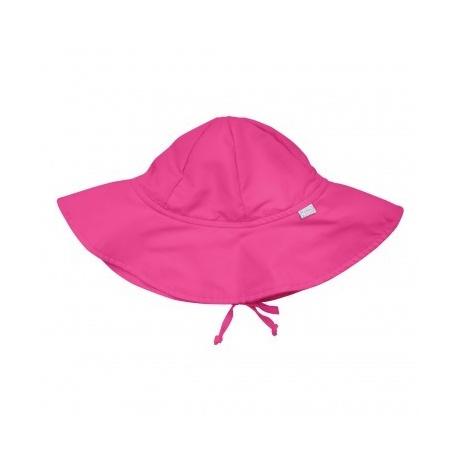 UV Hut Hot Pink