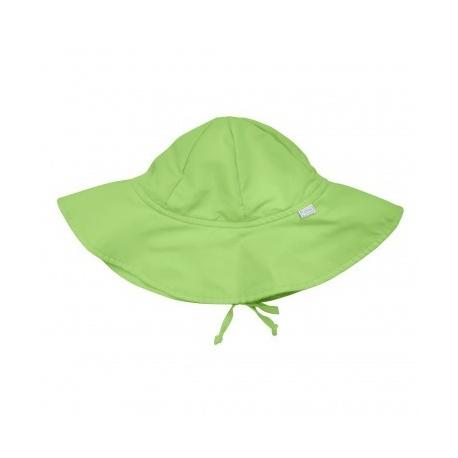 UV Hut grün
