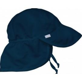 BaseBall Cap Dark Blue