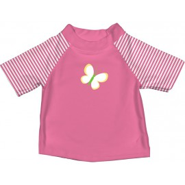 UV shirt Lieveheersbeestje