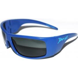 JuniorBanz Blauw