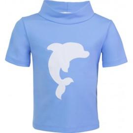 UV shirt - Turquoise