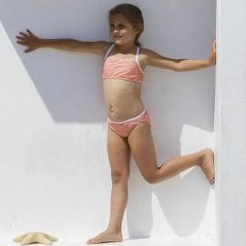Meisjes Bikini Palms