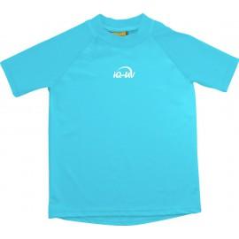 UV shirt Hawaii | Schwimmshirt mit UV Schutz IQ-UV