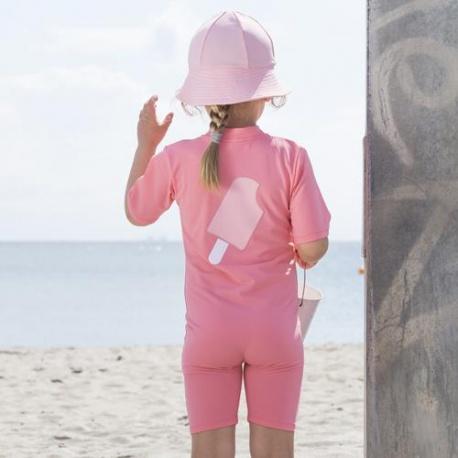 UV Anzug Watermelon | Badeanzug Watermelon