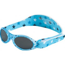 Zonnebril Blue Star - 0-2 years - Dooky BabyBanz