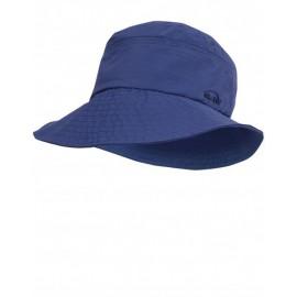 Sonnenhut Erwachsene Navy UV Schutz