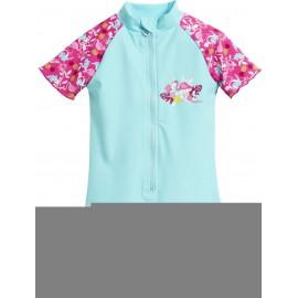 UV pakje Flamingo