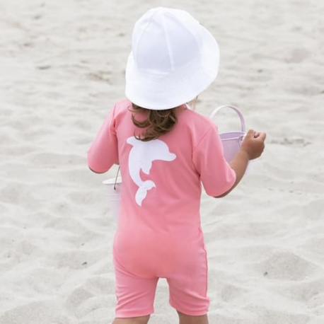 UV pakje Dolfijn