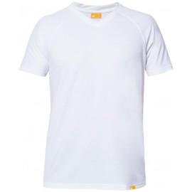 Polo Shirt met UV bescherming