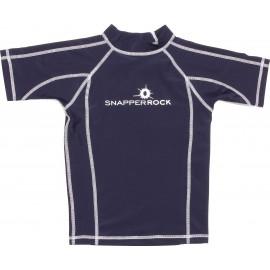 UV shirt Navy