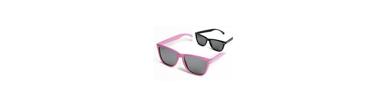 Sunnykids: Baby Sonnenbrille | Kinder Sonnenbrille