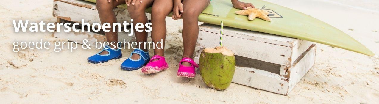 Badeschuhe Kind | Badeschuhe kinder - online kaufen bei Sunnykids