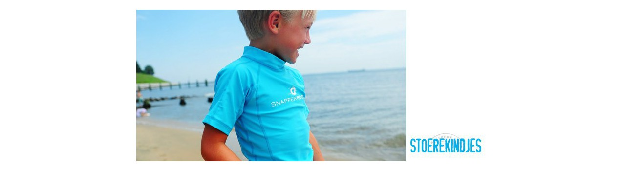 UV shirts Jungen: Große Kollektion finden Sie bei SunnyKids