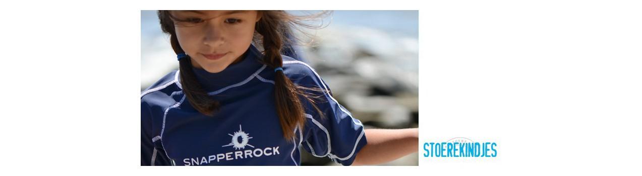 Badeshirts Mädchen | UV Shirts Mädchen online kaufen bei SunnyKids