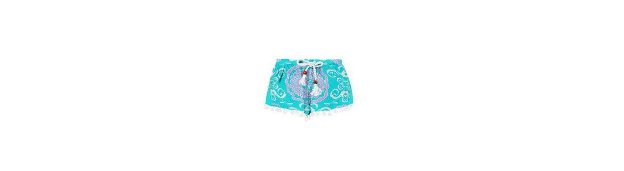 Sunnykids: Badehose Mädchen| badeshorts Mädchen online kaufen