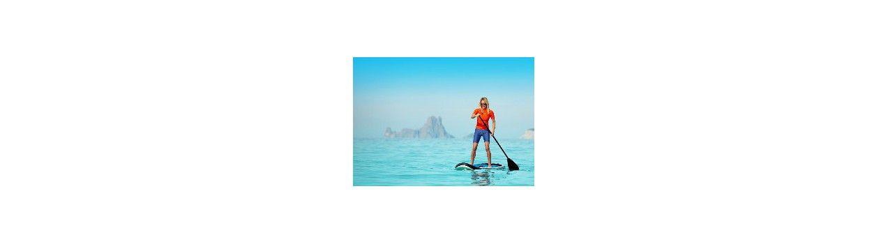 UV Kleidung Damen | UV Sonnenschutzkleidung