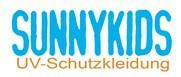 Sunnykids-UV-Schutzkleidung
